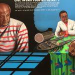 AFRICA RACCONTARE UN MONDO PAC PADIGLIONE ARTE CONTEMPORANEA