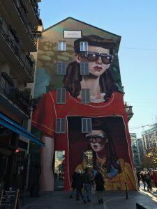 Milano a Sant'Ambrogio