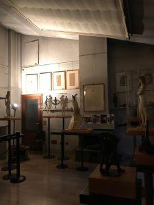San Sisto Fondazione Messina