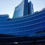 Milanomind